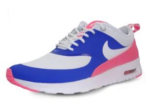 Nike femme Air THEA