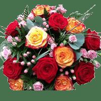 fleuriste La Baule