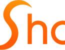 Kimishoes des baskets pour tous les sport