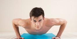 Meilleur programme musculation pour débutants