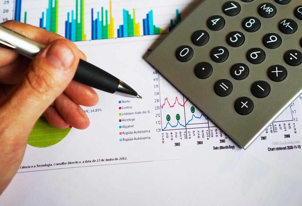 Simuler un rachat de crédits est-il vraiment utile ?