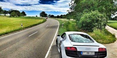 Le transport VIP est le meilleur moyen de voyager confortablement et d'économiser votre temp