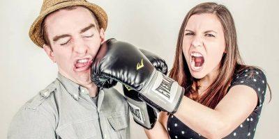 avocat divorce et succession