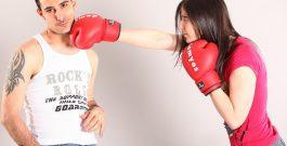 Allier coaching sportif et bonne nutrition pour garder la ligne