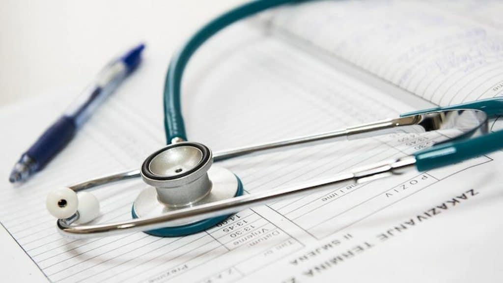 Réorientation après 3 ans de médecine